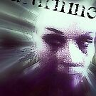 Saturnine by DreddArt