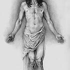 Messiah by Paul Mellender
