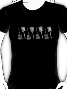 Music Maker T-Shirt