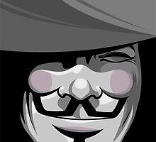 Vendetta by BiggStankDogg