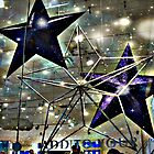 Sparkle Stars by Jane Neill-Hancock