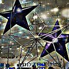Sparkle Stars by Jane Neill-Hancock