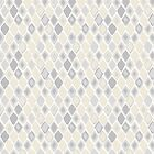 Almas diamond ikat pure by Sharon Turner