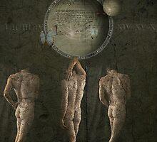 Wise Men by Jim Ferringer