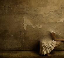 Fade in by Marko Beslac