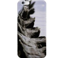 Tailed iPhone Case/Skin
