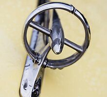 1949 Buick 2 by dlhedberg