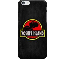 Paleo Logo 1 iPhone Case/Skin