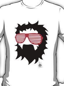 M O M O - 1 0 0 % W O O L T-Shirt