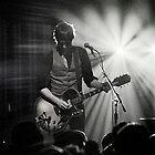 Rockstar by JessDismont