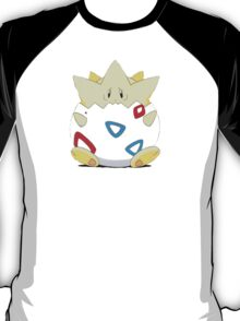 togepi classic pokemon T-Shirt