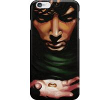 My Precious... iPhone Case/Skin