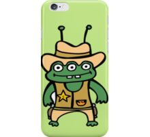 Laughing Minion Pig iPhone Case/Skin