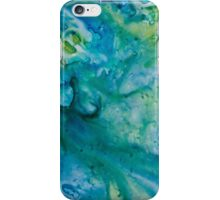 Oceania iPhone Case/Skin