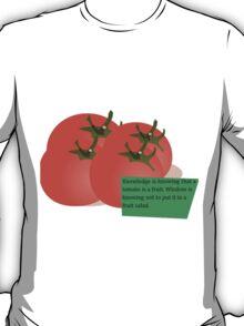 tomato swag T-Shirt