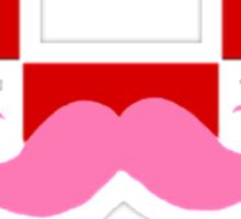 Markiplier M Sticker