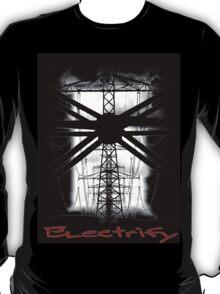 Electrify T-Shirt