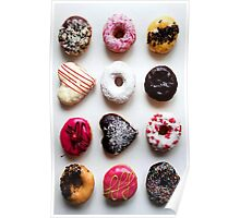 ..: Donuts <3 :.. Poster