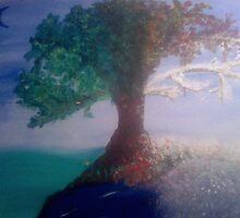 Harmony by tbeyer