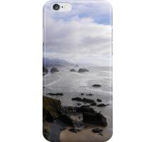 Seaside Calm iPhone Case/Skin