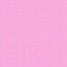 Polka Dots (pink) by Denise Abé