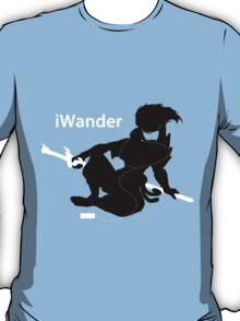 iYasuo T-Shirt