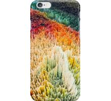 More beautiful than the Nereids 04 iPhone Case/Skin