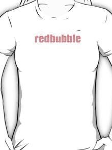 redbubble.com T-shirt T-Shirt