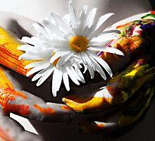 Gift Of Love by Josie Mackerras