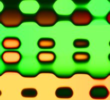 Blocks by sepheroni