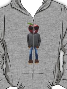 Apple man T-Shirt