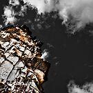Memossa Rocks by angelo marasco