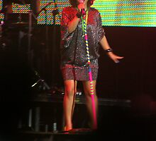 Sneaky Sound System by Biggzie