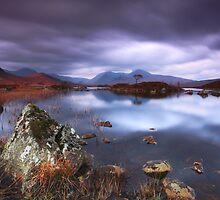 British landscapes  by Douglas  Latham