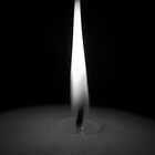 candle by Piskins72