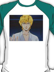 Bishōnen Conqueror T-Shirt