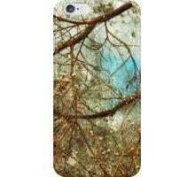 not needed anymore iPhone Case/Skin