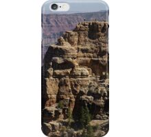 On the Wing Of An Angel iPhone Case/Skin