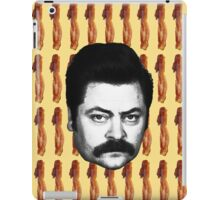 Ron   iPad Case/Skin