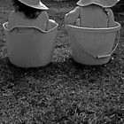 Buckets of Fun by TanyaDuffy