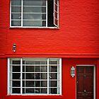 Red by Maistora