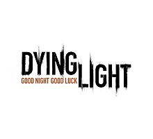 Dying Light Game by btz7044