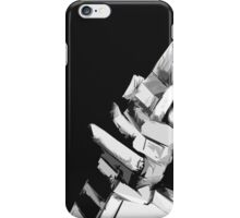 The Sharpest Lives iPhone Case/Skin
