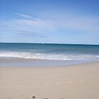 yanchep, glorious day by megantaylor