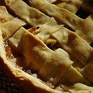 Mmmmmmm Pie! by John Ayo
