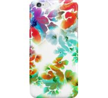Sweet Blossom iPhone Case/Skin