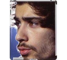 Sexy Zayn Malik iPad Case/Skin