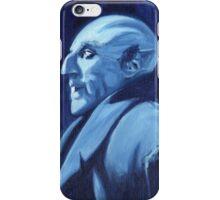 Graf Orlok 2 iPhone Case/Skin