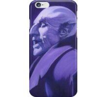 Graf Orlok 5 iPhone Case/Skin