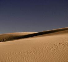 Dark Point Dune 8 by angelo marasco